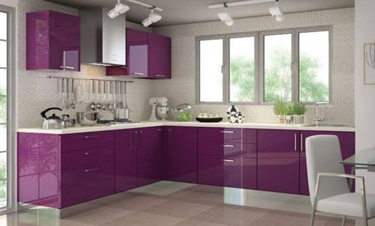 modular kitchen designer in kolkata  rhetoric interior