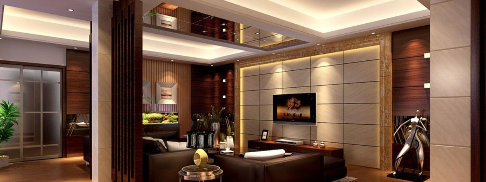 Best Architects in kolkata