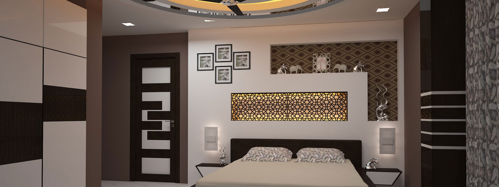 Furnishing company in kolkata